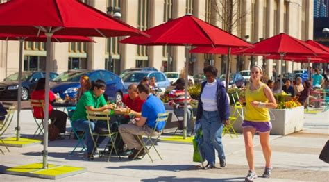 The Porch At 30th porch at 30th station the drink philly the best happy hours drinks bars in