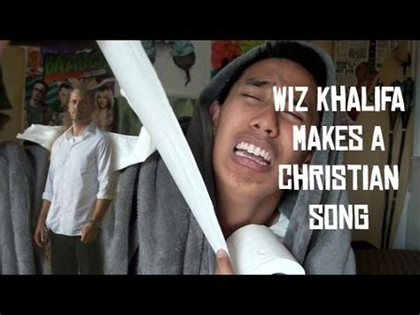 secret song meaning wiz khalifa see you again review ft puth secret
