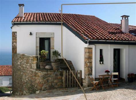 casa rural san valentin 7 casas rurales con encanto para san valent 237 n