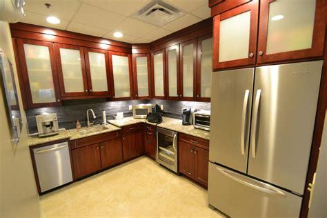 kitchen remodeling cary venture back freys building