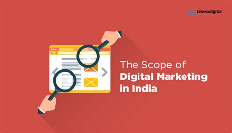 Scope Of Mba In Marketing In India by Web Designing In India Scope And Future