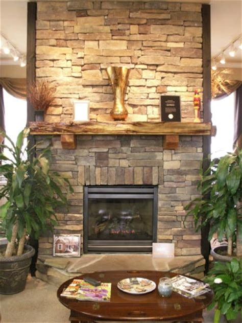 Fireplace Columbia Sc by Custom Solutions Manufactured Veneer