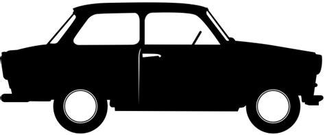 Chicago Area Disparities in Car Insurance Premiums