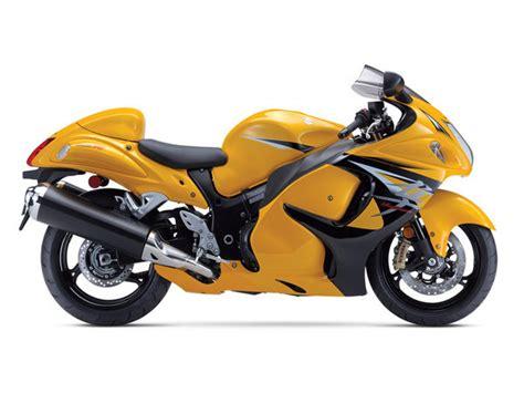 2013 suzuki hayabusa limited edition motorcycle review