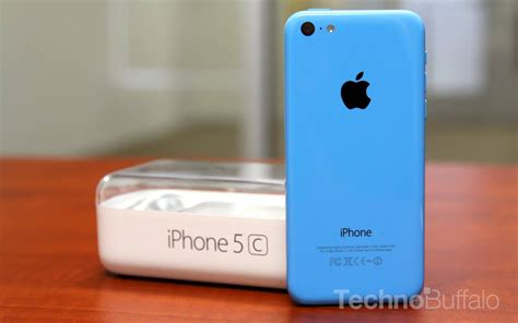 iphone c price iphone 5c price drops continue with 50 deal at target