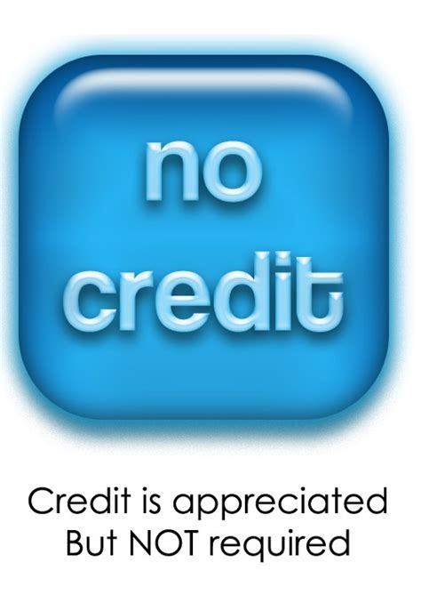 no credit house loans no credit score loans are still available