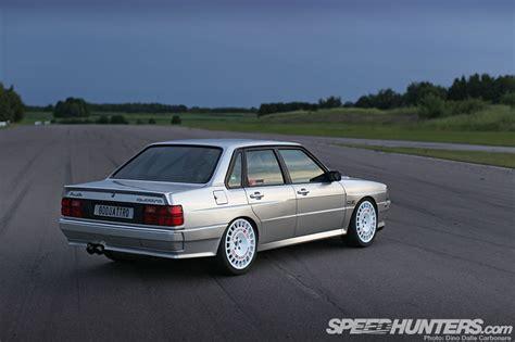 Rally Autos Jaren 90 by Audi 80 Quattro Engines Pinterest Autos Autos Und