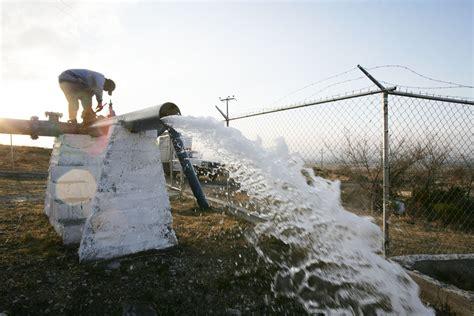servicios de agua y drenaje de monterrey i p d servicios de agua y drenaje de monterrey i p d servicios