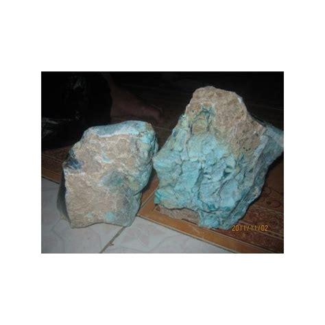 Bacan Bluish Palamea Bahan Batu Akik Asli Ternate Kode21 bongkahan batu bacan palamea batu bacan newhairstylesformen2014
