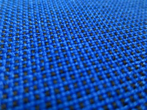 Linen Fabric Upholstery by Sofa Fabric Upholstery Fabric Curtain Fabric Manufacturer