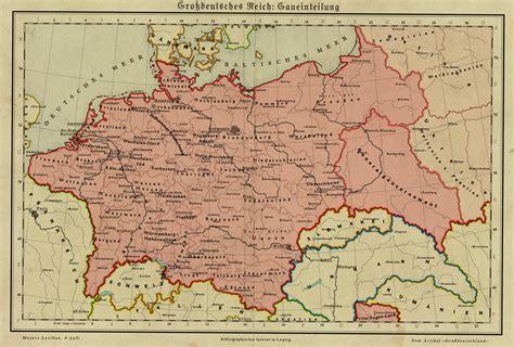 maps germania germania by 1blomma on deviantart