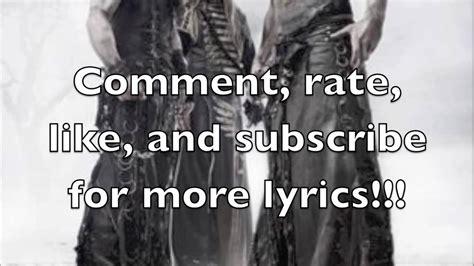 behemoth decade of therion behemoth decade ov therion lyrics