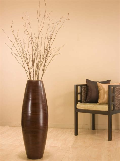 amazon com greenfloralcrafts decorative bamboo poles 57 tall bamboo for vases choice image vases design picture