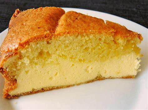 einfacher und schneller kuchen plus rezepte dreh dich um kuchen einfacher und schneller