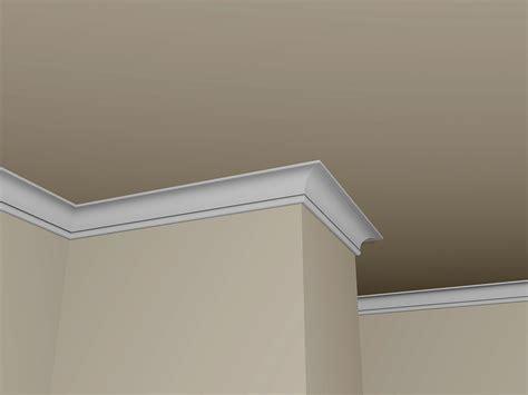 cornici gesso 022463 cornice in gesso plasterego your creative partner