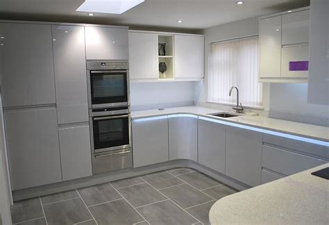 kitchen design and installation kitchens chase heating stoves range cookers kitchens