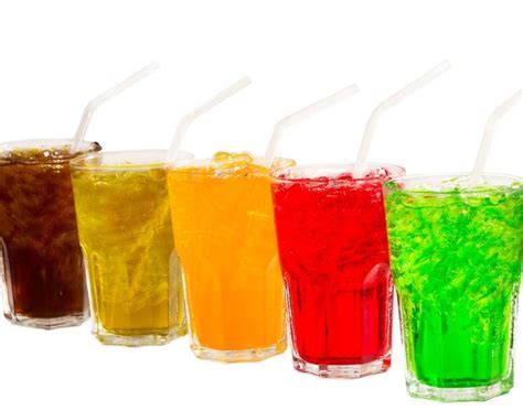 dangers of sweet drinks for our health dispatch review