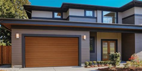 Buy New Garage Door Buying A New Garage Door