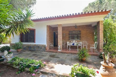 finca for sale costa del sol finca for sale in alhaurin el grande costa del sol