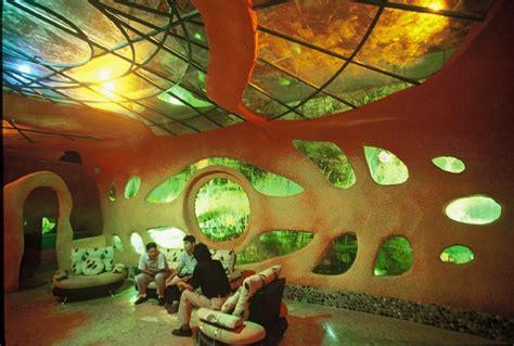 alien house inside of an alien house art theme alien planet pinterest aliens love and house