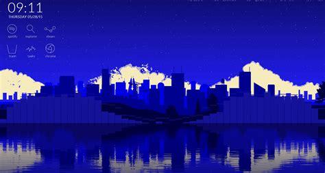 wallpaper desktop pixel this gif has everything pixel art wallpaper desktop