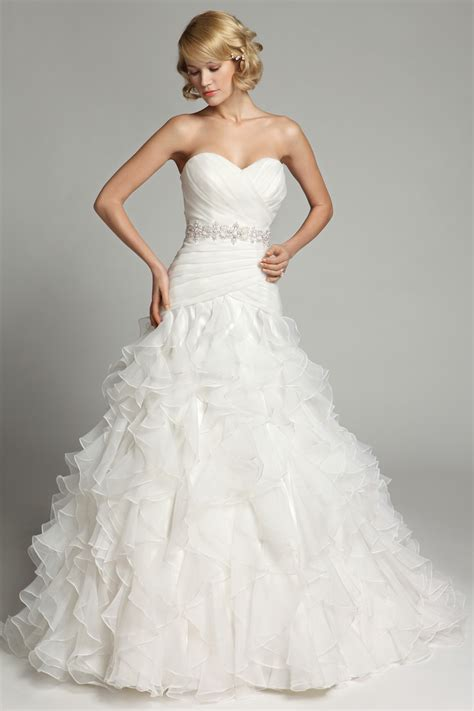 Traum Brautkleid by Products Archive Find Your Wedding Dress