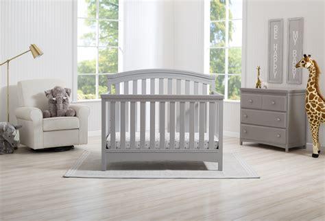 delta emerson grey dresser delta children monterey crib giveaway project nursery