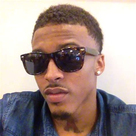 auaugust alsina haircut watch august alsina s vine quot my fuckin flight is delayed