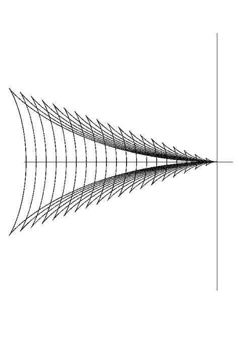 kelvin wake boat kelvin wave pattern