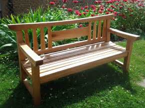 Outdoor Bench Seat And Table Build An Outdoor Bench Where To Find Simple Garden Bench