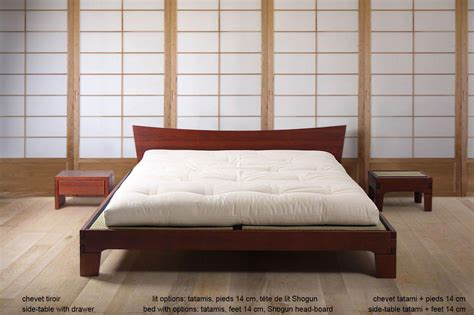 tatami y futon futon tatami www imgkid the image kid has it