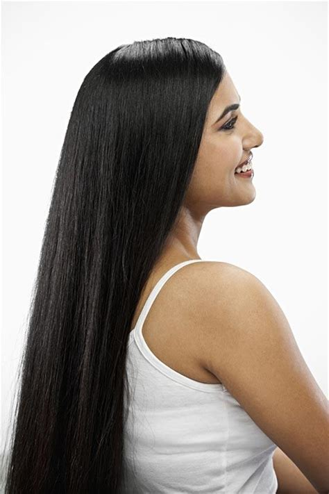 dangerous chemical used in hair salons to straighten hair 7 home remedies to get straight hair naturally lifestyle2all