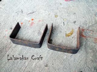 Sale Baut Tanpa Kepala Drat Drat M 12 Panjang 40 Mm L Set creativity tutorial membuat klem penjepit dari besi besi