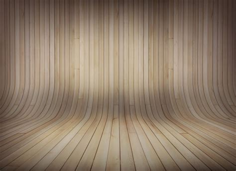 wood pattern psd free realistic wood background psd file free download