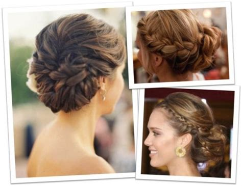 soft updos for mother of the bride mother of the bride updos for weddings