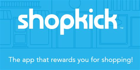 How To Print Shopkick Gift Cards - do you shopkick earn gift cards easily become a coupon queen