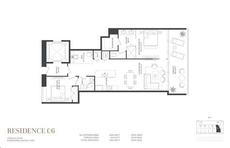 kings ridge clermont fl floor plans 100 kings ridge clermont fl floor plans 3710