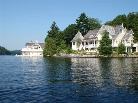 pedal boat nova scotia 17 best images about lake life on pinterest canada