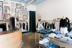 Detox International New Orleans by Where To Detox In New Orleans Because Mardi Gras Mardi Gras