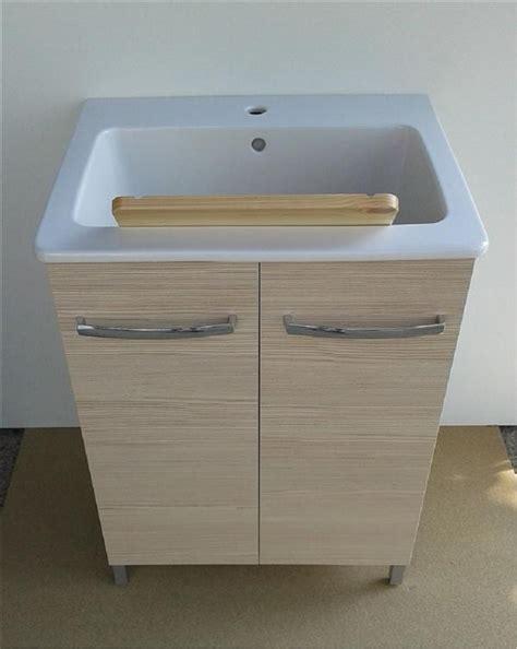 rubinetti leroy merlin rubinetti cucina leroy merlin semplice e comfort in una