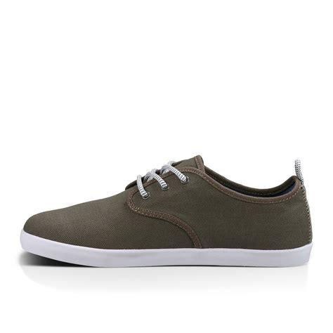 sanuk mens shoes sanuk guide s shoes ebay
