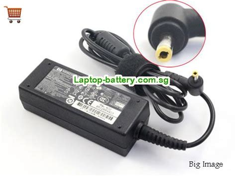 Hp 19v 1 58a Adaptor 19v 1 58a laptop charger hp 19v 1 58a laptop ac adapter in