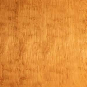wood tile ceiling birch veneer ceiling tiles at wishihadthat