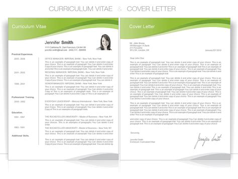 Professional Cv Template Word Images Professional Templates
