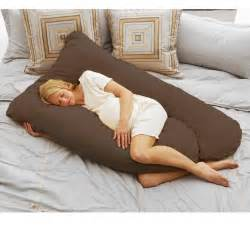 pregnancy must the pillow mom365