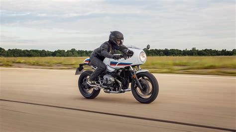 Motorrad Modell Bilder by Bmw Motorrad Test C Neue Modelle Motorrad Fotos