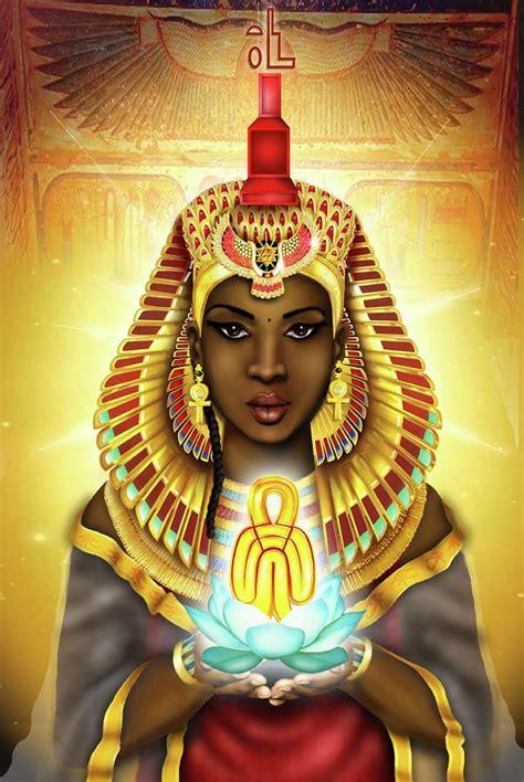 431 best nubian goddess images on pinterest black women 135 best nubian queens black women images on pinterest