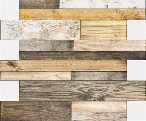 Panel Kayu Dinding pvc duvar kaplama panelleri kayu plastik padat composite wpc decking bambu duvar kaplamas