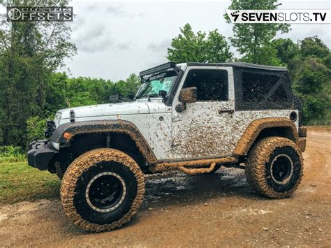 baja jeep 2015 jeep wrangler mickey thompson baja lock