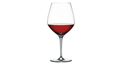 bicchieri ballon quale bicchiere per quale tipo di vino freshmag